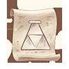 Tubo da Trindade (pergaminho)