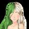 https://www.eldarya.com.br/assets/img/player/hair/web_hd/28666fd4429ed868d2d4e1bdf2de2c98