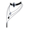 https://www.eldarya.com.br/static/img/item/player/web_hd/a87cc132d3805a3920a48ebd6e4ed283~1565687492