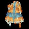 Rag-doll-sukienka8