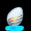 Sowige Egg.png