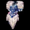 Zbroja Dragon Hunter 2