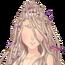 https://www.eldarya.com.br/static/img/player/hair/web_hd/896a73164938b6348ed73de7ab184a01~1602168026