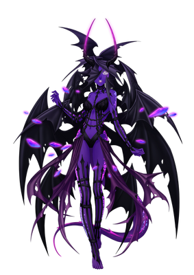Corrupted Oracle 1.png