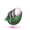 Meeper Egg.png