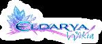 Wiki Eldarya
