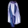 Spodnie Athena's Legacy10