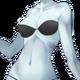 https://www.eldarya.com.br/assets/img/player/skin/web_hd/548b7f7402c16cbd82074a6ac5e20352~1598540559