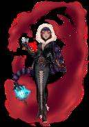 Blacha - 11 Winter Is Comminh