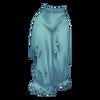 Rag-doll-pantalony8