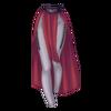 Spodnie Athena's Legacy8