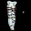 Spodnie Shadow Walker 02