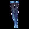 Wysokie buty Aquamarine Diver-10