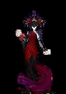 Blacha - Demonic Rosario