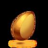 O'Oluray-jajko