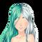 https://www.eldarya.com.br/assets/img/player/hair/web_hd/052341dfc5010c78266d7aa994b9abd2