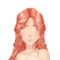 https://www.eldarya.com.br/assets/img/player/hair/web_hd/12746bb695dd730e08f6f9bfc9522884