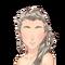 https://www.eldarya.com.br/static/img/player/hair/web_hd/353ae1aa08e5b89dbbaf754264ef22e4