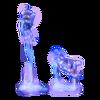 Dłonie Ice Master 02