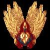 Hełm Valkyrie Spirit 9