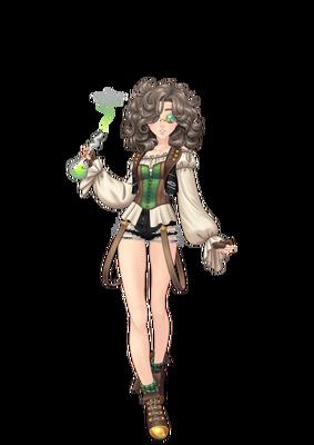 Little Alchemist01.png