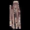 Narzutka Mysterious Enchantress 12