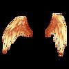 Skrzydła Star Angel 5