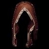 Kaptur Shadow Walker 03