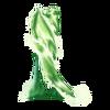 Legend-of-sea-spodnica4
