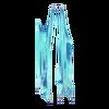 Narzutka Mysterious Enchantress 4