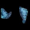 Płetwy Fancy Mermaid13