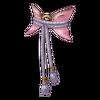 Pasek Athena's Legacy9