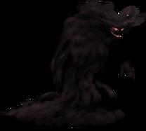 Potwór2