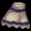 Rag-doll-fartuch1