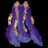 Spódnica Orchid Dancer 10