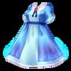 Sukienka Cute Leprechaun 8