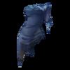 Sukienka Frankenstein 4
