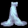 Sukienka Snow Queen 10