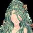 https://www.eldarya.com.br/static/img/player/hair/web_hd/2168c7b3fe5d3f4ec765634b2b72592c~1602168071