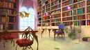 ANE Biblioteka.jpg