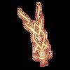 https://www.eldarya.com.br/static/img/item/player/web_hd/ee49fd2990fbc9072fcc2c01b4356fa6