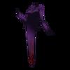 Sukienka Mysterious Enchantress 2
