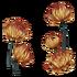 FloresMortíferas02.png