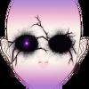Oczy Rag Doll8