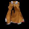 Peleryna Shadow Walker 04