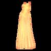 Sukienka bez rękawów Snow Lady 6