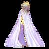 Suknia Countess of Pan 08