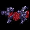 https://www.eldarya.com.br/static/img/item/player/web_hd/015e1eb9760f61bd61cb4af25c9b5a12