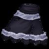 Rag-doll-fartuch11