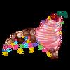 Słodycze2